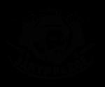 Alles über Haarpflege & Bartpflege Logo